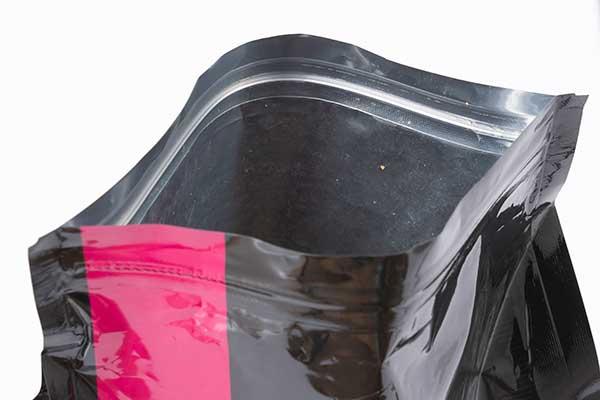 ユーカヌバのパッケージ