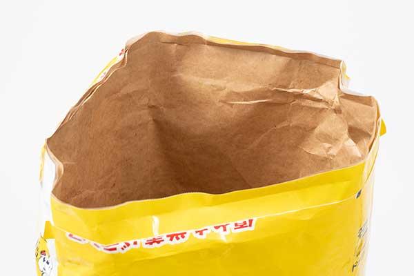ビタワンのパッケージ