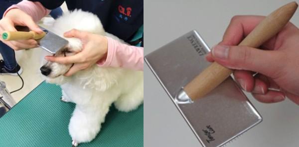 鉛筆持ち (1)