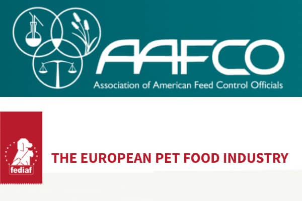 AFFCOやFEDIAFなどの国際基準を参考