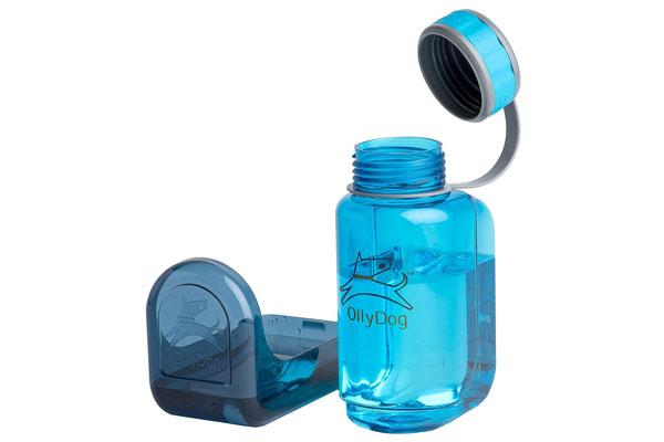 オリーボトル-ミニ